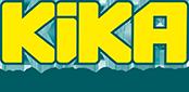 <span    > KiKA HD </span>