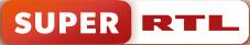 <span    > SUPER RTL HD </span>