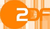 <span    > ZDF HD </span>