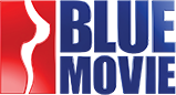 Blue Movie 1