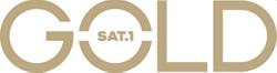 <span    > SAT.1 Gold HD </span>