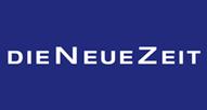 DIE NEUE ZEIT TV