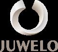 Juwelo HD