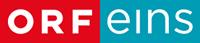 ORF eins HD