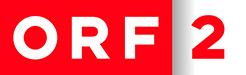 ORF 2 HD