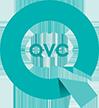 QVC HD