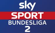 Sky Bundesliga HD 2