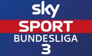 Sky Bundesliga HD 3