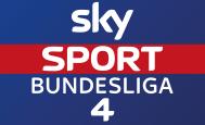 Sky Bundesliga HD 4
