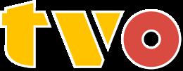 TV Oberfranken