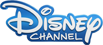 <span    >