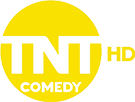 TNT Comedy HD